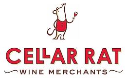 Cellar-Rat-Wine-Merchants-Logo.png