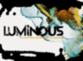 LuminousBkgdArtFeathered_v2.png