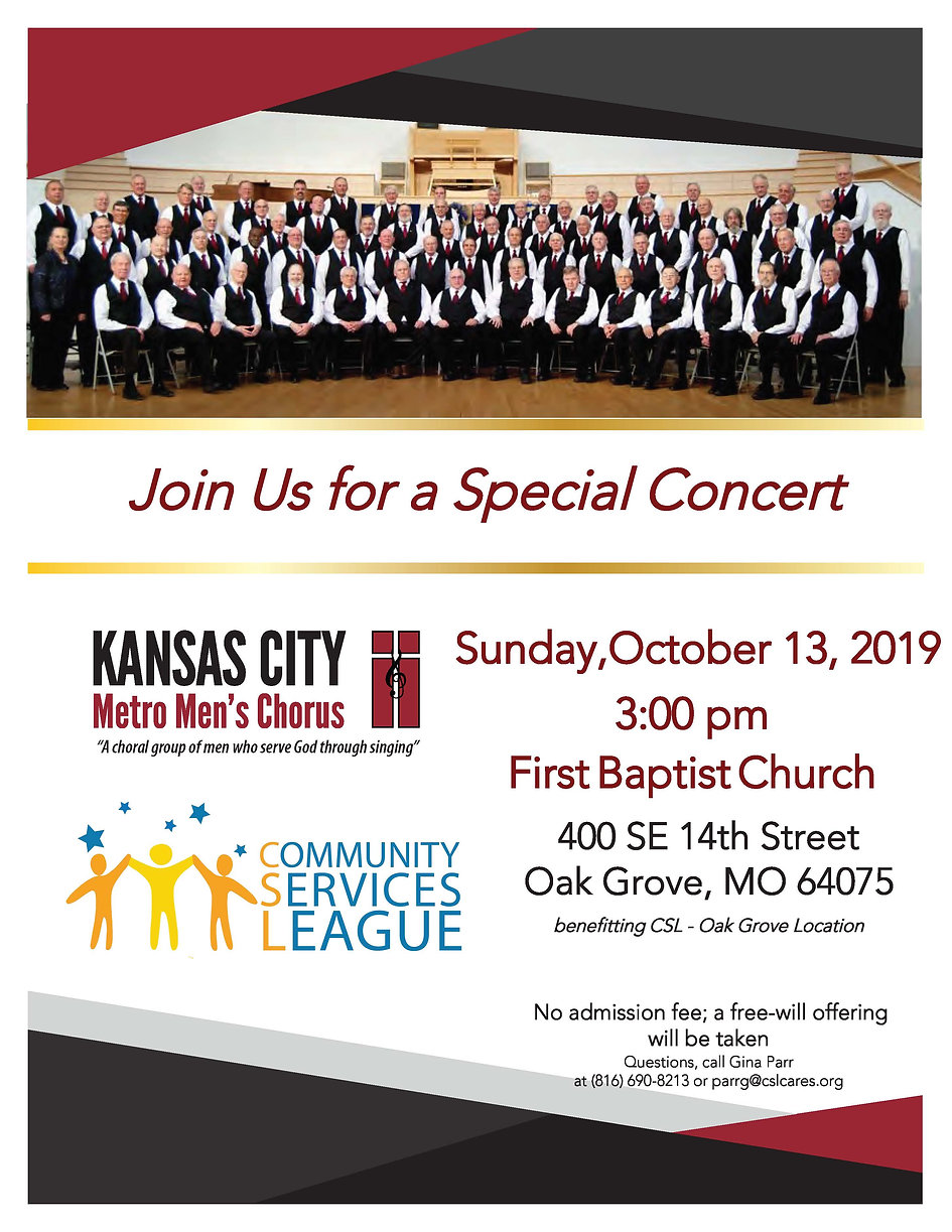 KCMMC FLYER Oak Grove 2019.jpg