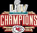Chiefs LIV.png