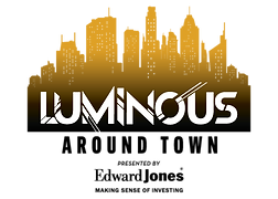 Luminous2020SpnsrLogoWEB_Gold.png