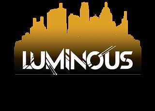 Luminous2020SpnsrLogoWEB_Gold.png