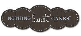 Nothing-Bundt-Cakes-Logo-Barter.jpg