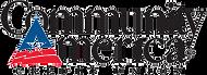 CommunityAmerica_Credit_Union_logo.png