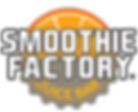 Smoothie Factory Logo.png