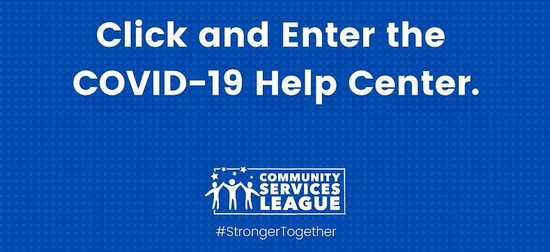 C-19 Help Center Banner.png