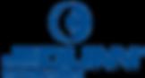 JE-Dunn-Logo.png