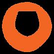 OohDrinks_WEB.png