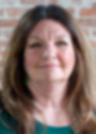 Barbara Graeff-Vinck.jpg