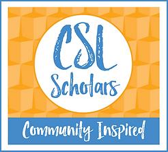 csl_scholars_logo-01.png