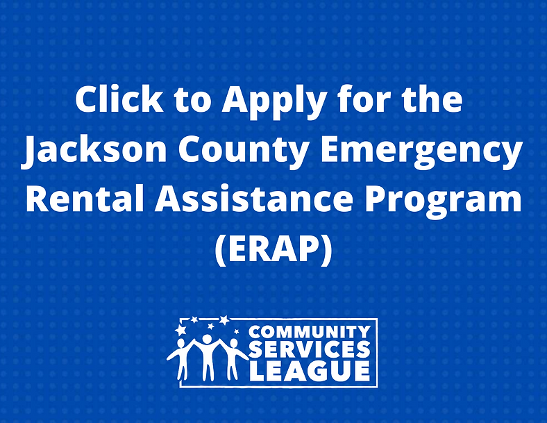 Click to Apply for the Jackson County Em