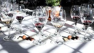 VIP Wine Glasses.jpg