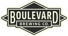 Boulevard Logo 2016.jpg