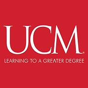 UCM Logo.png