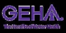 GEHA New Logo_2016-01v2.png