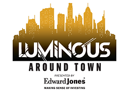 LuminousAroundTownSponsorLogoPRINT_GoldV