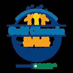 csl_GolfClassicLogo20_Sponsor_4C.png