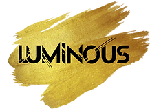 Luminous w Gold (002).png