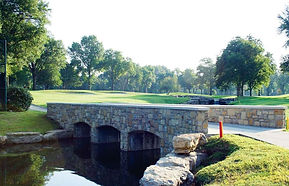 Indian Hills Country Club Picture.jpg