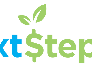 CSL Acquires Next Step KC to Grow Small-Dollar Lending Initiative