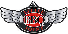 A Little BBQ Joint.jpg