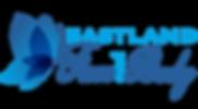 EastlandFB-Logo1.png