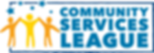 csl_Logo4C_Web (1).png