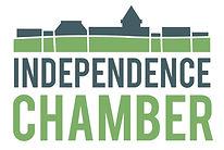 Independence Chamber Logo.jpg