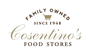 Cosentinos Family Logo PNG.png