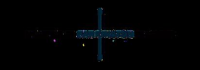 HFM Logo-transparent (w-o trial attorney
