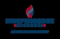 Independence Logo_4C_tagline SM-01.png