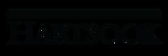 Hartsook Logo PNG.png
