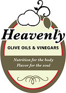 Heavenly+Olive+Oils+and+Vinegars.jpg