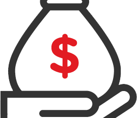 Reasonable Loans Help Move Families Forward