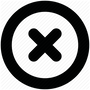 X Close Image Icon.png
