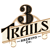 Three Trails Brewing Co..png