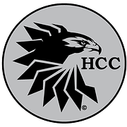 Herndon Logo.png