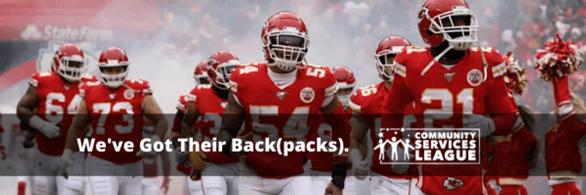 GotYourBackpacks.png