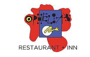 Ophelias logo.jpg