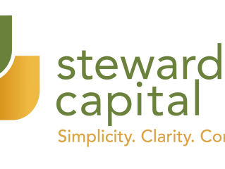 Stewardship Capital: Giving Back Brings Fulfillment
