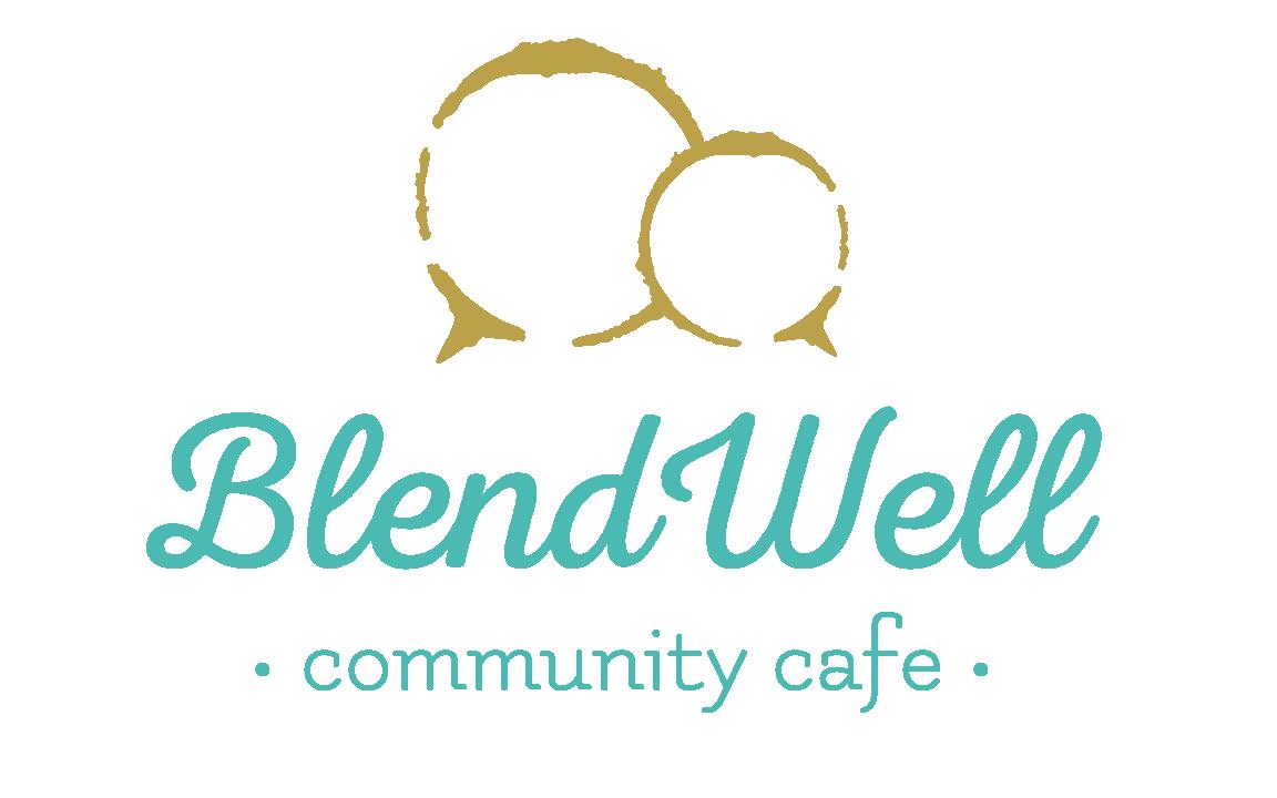 BlendWell