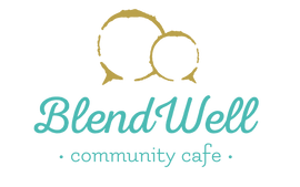 052218-BlendWell-logo.png