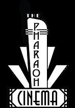 Pharaoh Logo.png