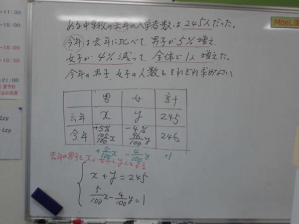 CIMG0423.JPG