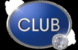 CLUB SHIELD-W FLARE.png