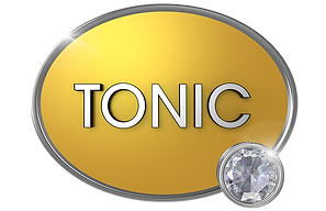 TONIC SHIELD-W FLARE.png