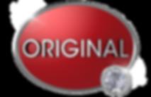 ORIGINAL SHIELD-W FLARE.png