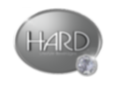 SILVER HARD-with flare-for web.png