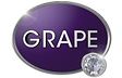 GRAPE SHIELD-W FLARE.png