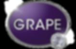 GRAPE SHIELD-W FLARE.png